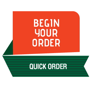 Order Online Chicago Connection Pizza